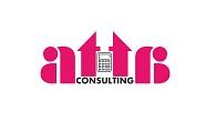 Atta Consulting