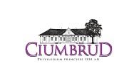 Ciumbrud