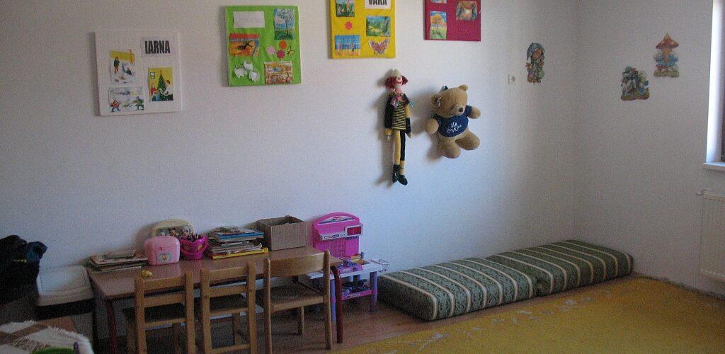 Rotary Alba Iulia -Trebuie 006