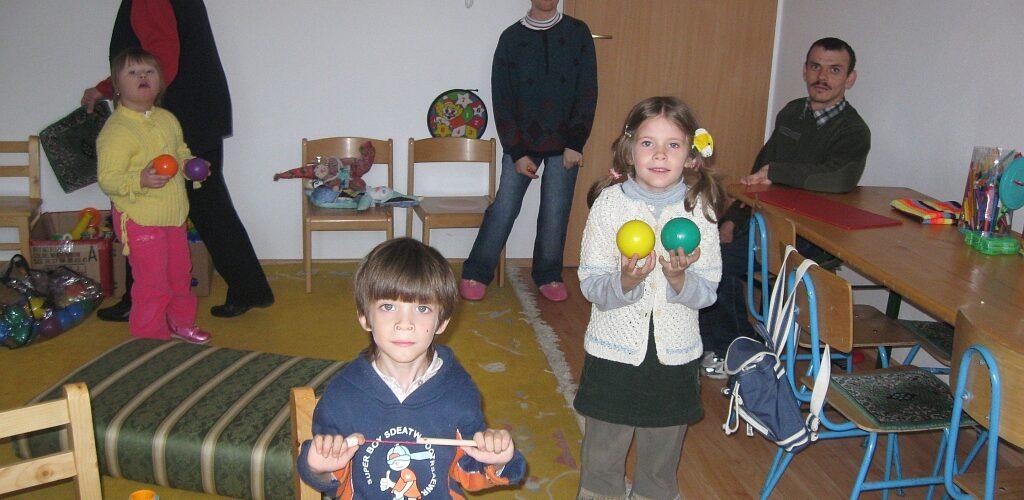 Rotary Alba Iulia -Trebuie 18