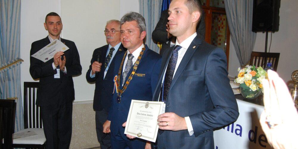 Rotary Club Deva Castrum (103)