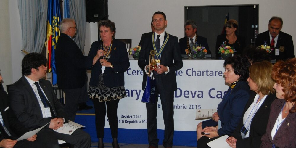 Rotary Club Deva Castrum (113)