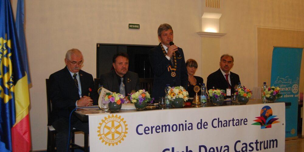 Rotary Club Deva Castrum (48)