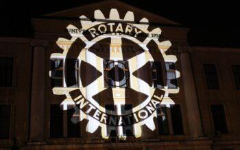 Ziua internationala Rotary (1)