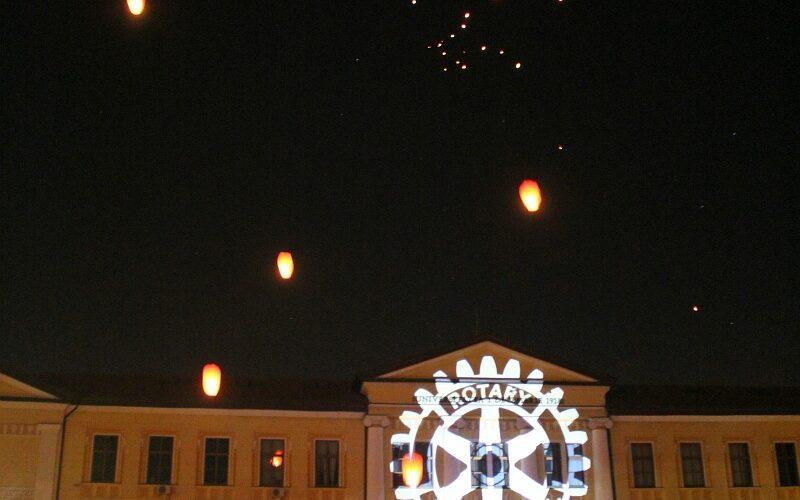 Ziua internationala Rotary (3)