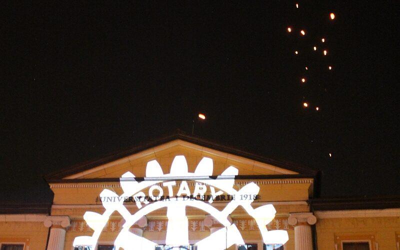 Ziua internationala Rotary (6)