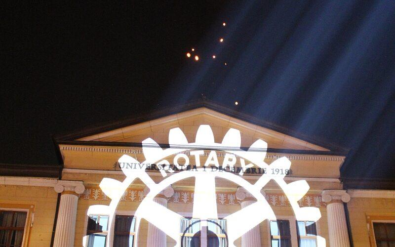 Ziua internationala Rotary (7)