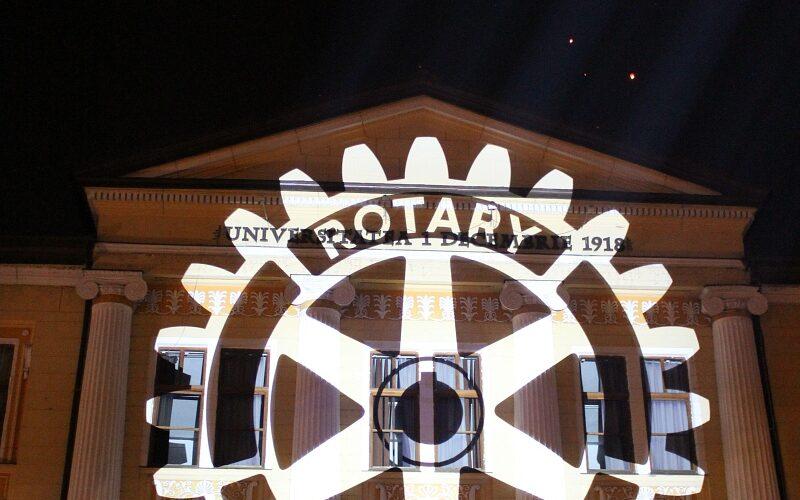 Ziua internationala Rotary (9)